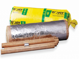 Geyser Insulation Pack
