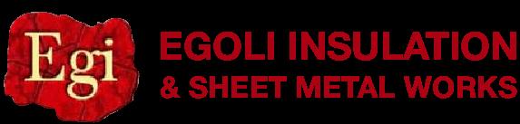 Egoli Insulation