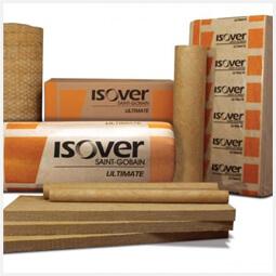 Geyser Insulation