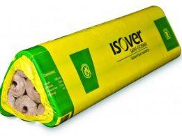Geyser Pipe Insulation